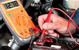 auto-electrics